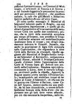giornale/TO00195922/1743/unico/00000138