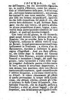 giornale/TO00195922/1743/unico/00000139