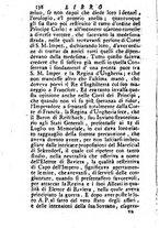 giornale/TO00195922/1743/unico/00000140