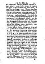 giornale/TO00195922/1743/unico/00000141