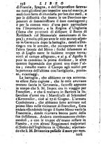 giornale/TO00195922/1743/unico/00000142