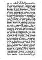 giornale/TO00195922/1743/unico/00000143