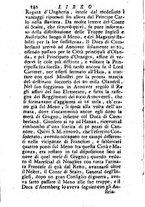 giornale/TO00195922/1743/unico/00000144