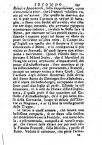giornale/TO00195922/1743/unico/00000145