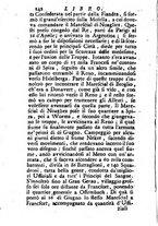 giornale/TO00195922/1743/unico/00000146
