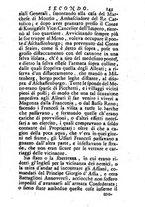 giornale/TO00195922/1743/unico/00000147