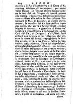 giornale/TO00195922/1743/unico/00000148