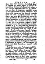 giornale/TO00195922/1743/unico/00000149
