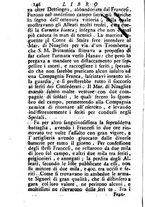 giornale/TO00195922/1743/unico/00000150