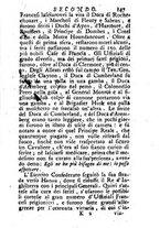 giornale/TO00195922/1743/unico/00000151