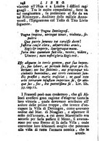 giornale/TO00195922/1743/unico/00000152