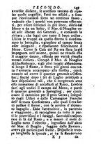 giornale/TO00195922/1743/unico/00000153