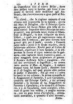 giornale/TO00195922/1743/unico/00000154