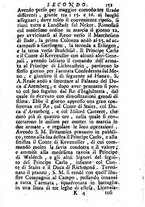 giornale/TO00195922/1743/unico/00000155