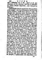giornale/TO00195922/1743/unico/00000156