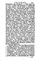 giornale/TO00195922/1743/unico/00000157