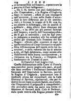 giornale/TO00195922/1743/unico/00000158