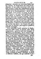 giornale/TO00195922/1743/unico/00000159