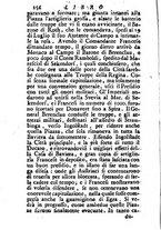 giornale/TO00195922/1743/unico/00000160