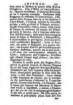 giornale/TO00195922/1743/unico/00000161