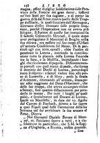 giornale/TO00195922/1743/unico/00000162