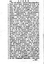 giornale/TO00195922/1743/unico/00000164