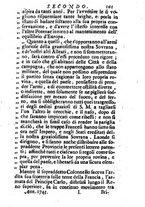 giornale/TO00195922/1743/unico/00000165