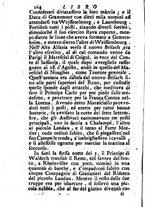giornale/TO00195922/1743/unico/00000168