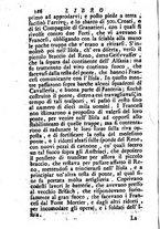giornale/TO00195922/1743/unico/00000170