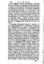 giornale/TO00195922/1743/unico/00000172