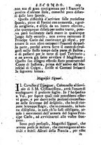 giornale/TO00195922/1743/unico/00000173