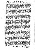 giornale/TO00195922/1743/unico/00000174