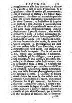 giornale/TO00195922/1743/unico/00000175