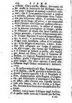giornale/TO00195922/1743/unico/00000176