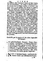 giornale/TO00195922/1743/unico/00000178