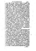 giornale/TO00195922/1743/unico/00000179