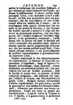 giornale/TO00195922/1743/unico/00000181