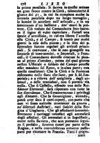 giornale/TO00195922/1743/unico/00000182