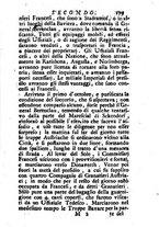 giornale/TO00195922/1743/unico/00000183