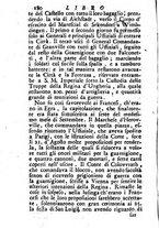 giornale/TO00195922/1743/unico/00000184