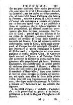 giornale/TO00195922/1743/unico/00000185