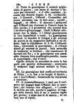 giornale/TO00195922/1743/unico/00000186