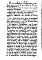 giornale/TO00195922/1743/unico/00000188