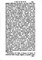 giornale/TO00195922/1743/unico/00000189