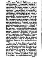 giornale/TO00195922/1743/unico/00000190