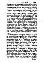 giornale/TO00195922/1743/unico/00000191