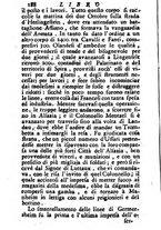 giornale/TO00195922/1743/unico/00000192