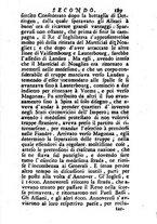 giornale/TO00195922/1743/unico/00000193