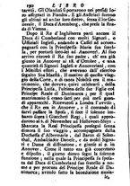 giornale/TO00195922/1743/unico/00000194