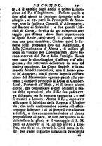 giornale/TO00195922/1743/unico/00000195